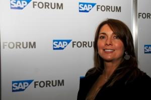 Por Ana Rojas, Customer Solution Manager de SAP Perú