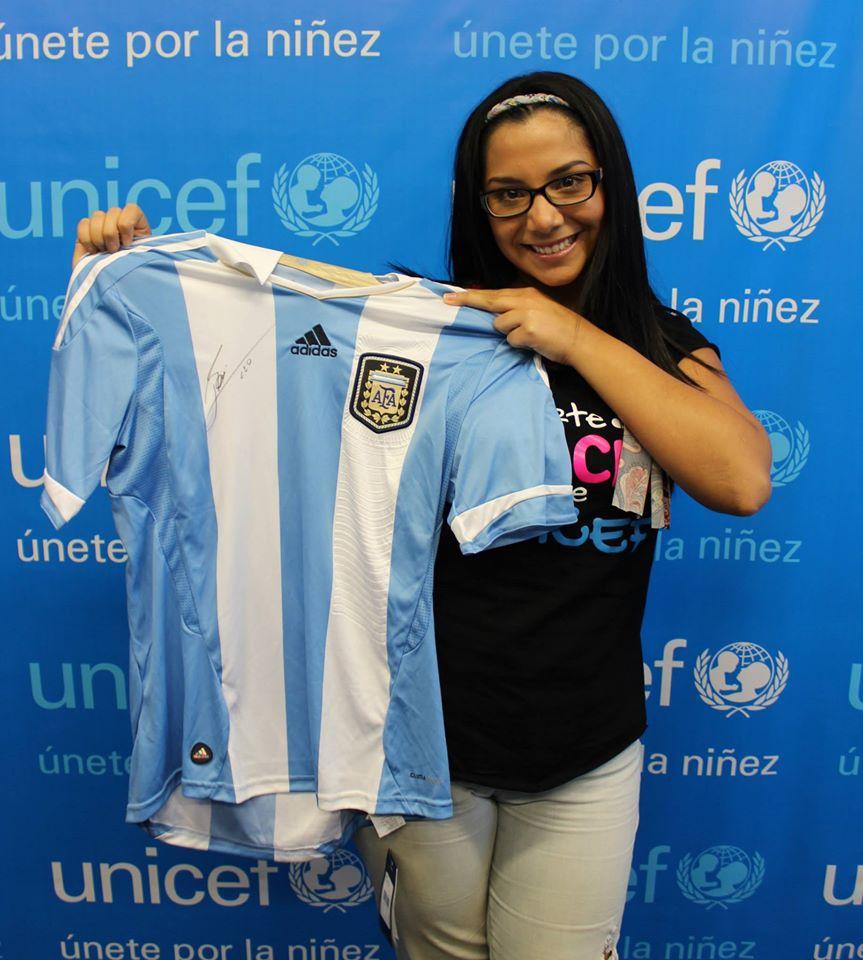 Camiseta-Leonel-Messi-1