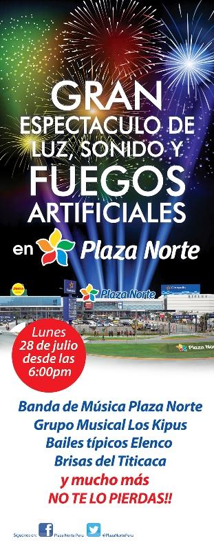 Fiestas Patrias PN  1 (1)