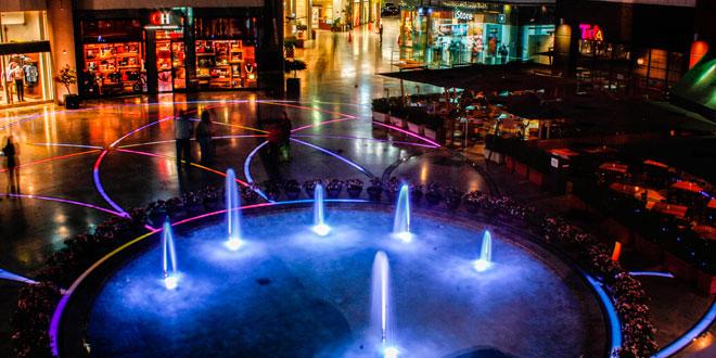 Jockey Plaza presenta nueva plataforma de ecommerce