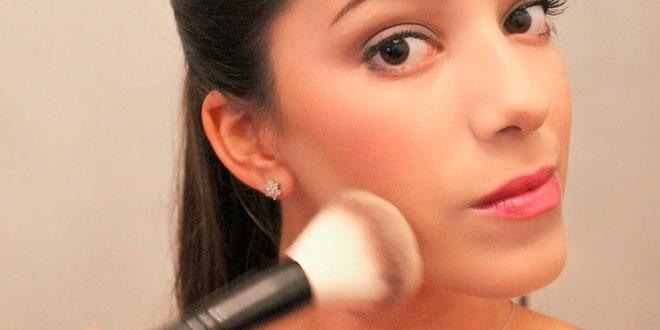 maquillaje-cyzone