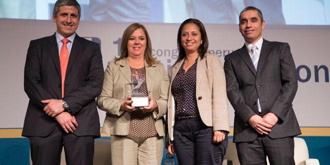 RIMAC es reconocida como la Mejor Empresa para Trabajar del sector seguros