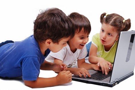 Norte_Escolar_periódico_digital_para_niños