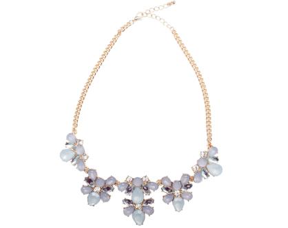Glitter Accesorios - Collar - 34.90