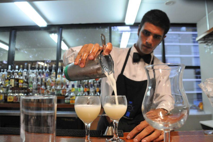 Paracas celebrará Día del Pisco Sour con degustaciones gratuitas de la bebida de bandera