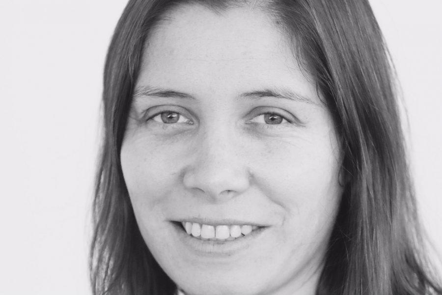SANDRA BELAUNDE ES LA NUEVA GERENTE DE ESTUDIOS ECONÓMICOS DE ASBANC